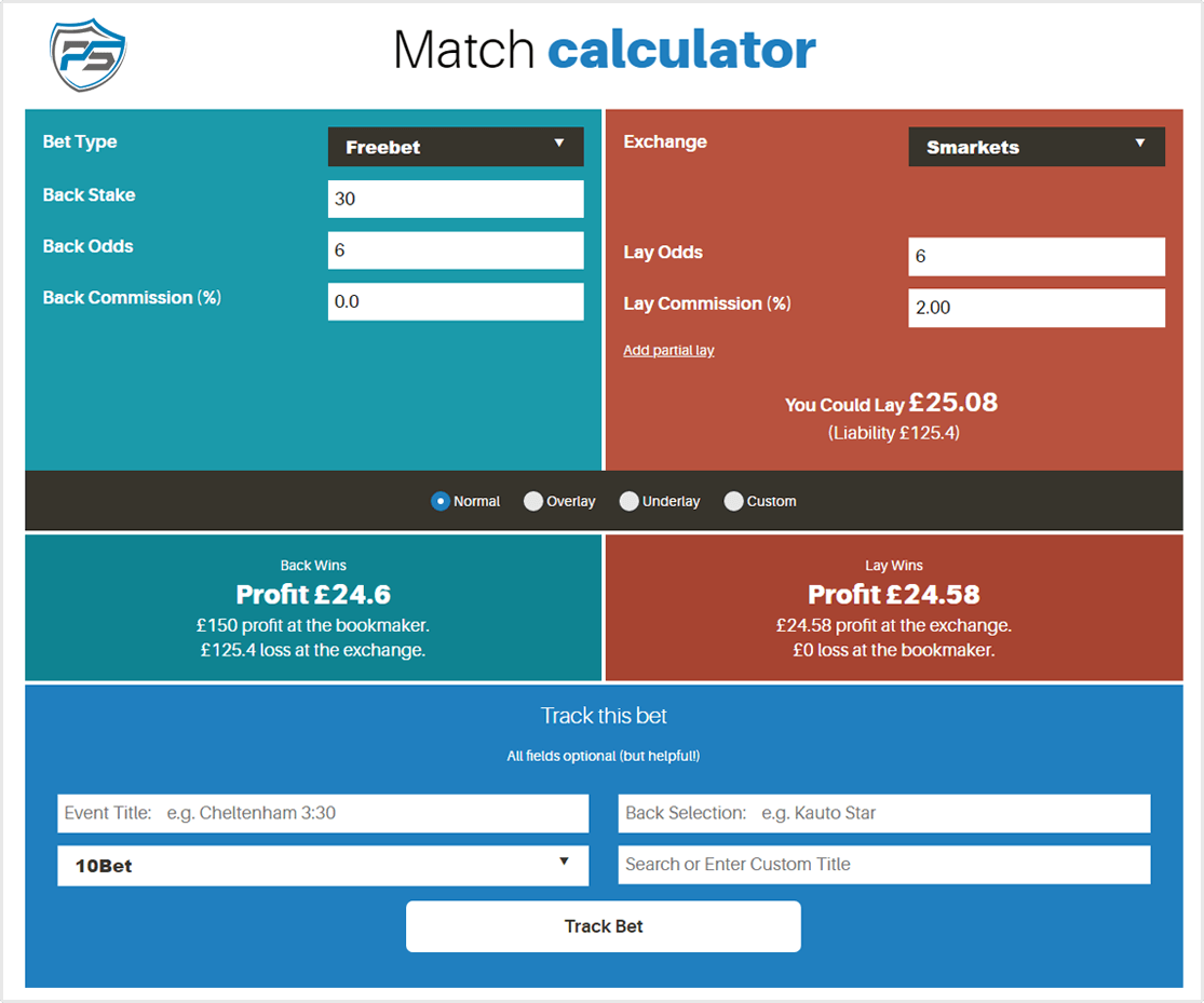 ladbrokes betting calculator money