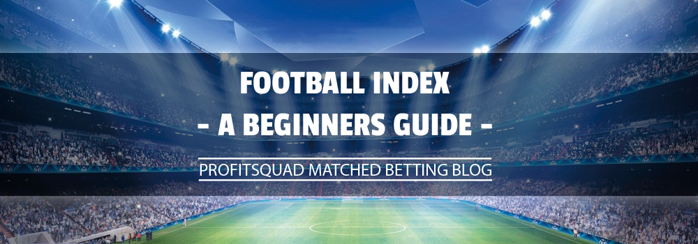 football index beginners guide