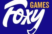 Foxy Games Casino Logo