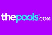 The Pools Logo