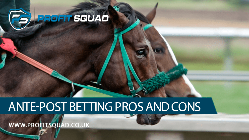 ante post betting guide-